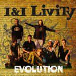 CD-II-Livity-Evolution-Visuel-HD
