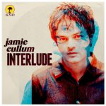 CD-Jamie-Cullum-Interlude