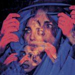CD-LAETITIA-SHÉRIFF--Pandemonium,-Solace-And-Stars