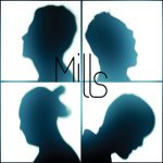 CD-Mills
