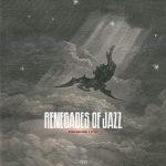 CD-Renegade-of-Jazz