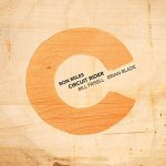 CD-Ron-Miles