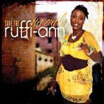 CD-Ruffi-Ann-SaveTheJuvenile-CoverBD