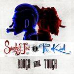 CD-SmokeyJoeTheKid-RoughAndTough-CoverHD