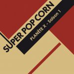 CD-Super-Pop-Corn