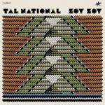 CD-Tal National – Zoy Zoy (Fat Cat Differ-Ant)