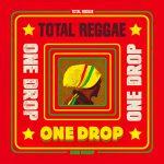 CD-Total-Reggae-One-Drop-album-cover