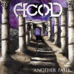 CD-acod-another-path-cover