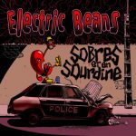 CD-electric-beans-sobres-et-en-sourdine