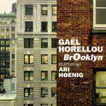 CD-gaelle-horellou-brooklyn