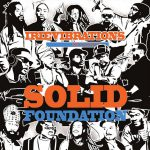 CD-irievibrations-solid-foundations-cover