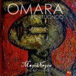 CD-omara-portuondo-magia-negra-the-beginning