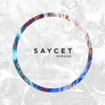 CHRONIQUE-CD-Saycet-Mirages