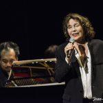 Jane Birkin Monaco, 12/05/2017 JLuc Thibault
