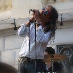 LIVEREPORT-Five2one-Krees Jim-Jacques Lerognon6-WEB