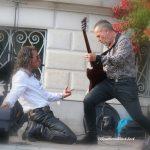 LIVEREPORT-Five2one-Krees Pascal-Jacques Lerognon2-WEB