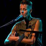 LIVEREPORT-Ks Choice-Sarah Foudrier5-WEB