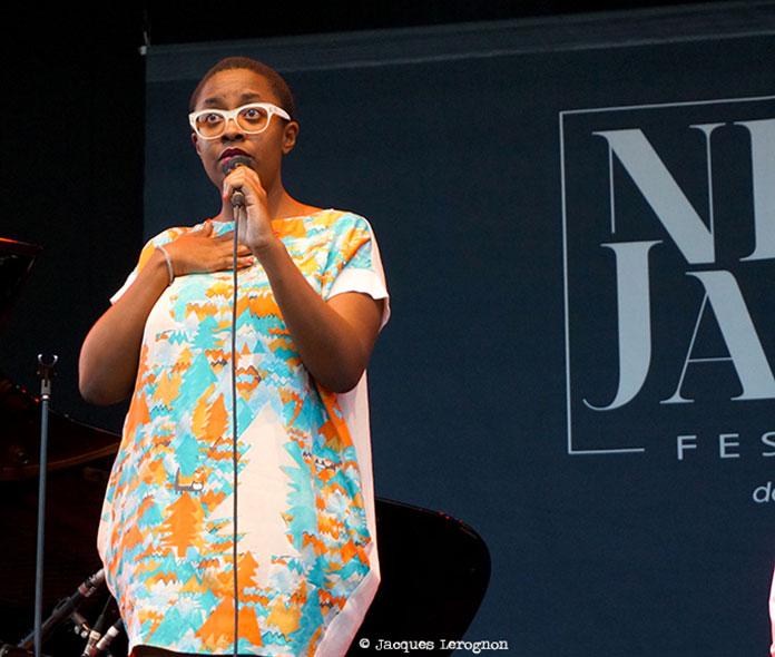 LIVEREPORT-Nice-Jazz-Festival-Cecile-Mclorin