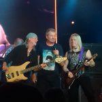 LIVEREPORT-The Pretender : Deep Purple-Laurent Therese2-WEB