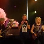 LIVEREPORT-The Pretender : Deep Purple-Laurent Therese3-WEB