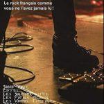 LIVRE-PASCAL PACALY-La France Est Rock  copie