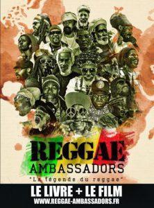 livre-reggae-ambassadors-alexandre-gondreau-web