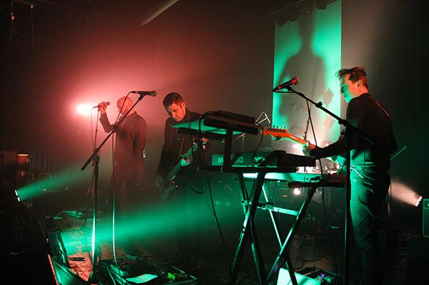 L'OEIL DE-Tristan-Blum-Press-Gang-Metropol-MJC-Picaud-Industrial-Festival-18-