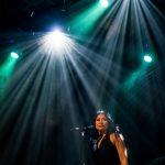 Live-Anggun5-JeanLucThibault-WEB