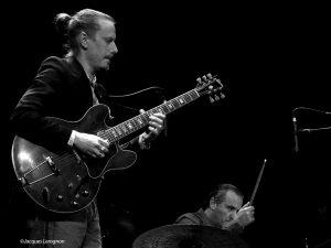 Lorenzo Herrnhut-Girola enzo