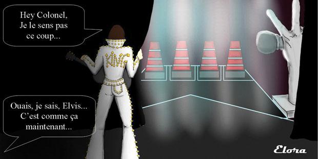 MDR-Elora-Elvis-The-Voice