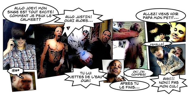 MDR-Julien-Hayot-justin-mon