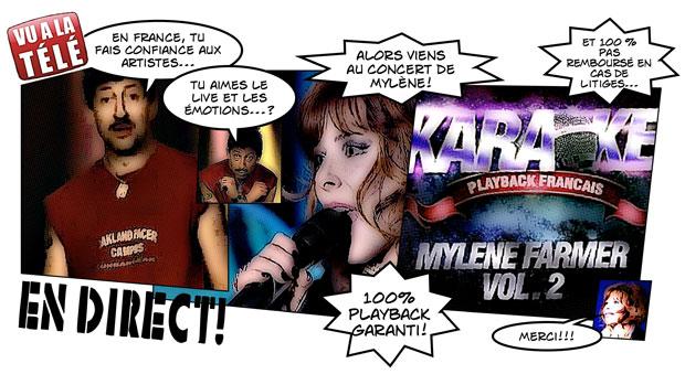 MDR-Julien-Hayot-playback-f