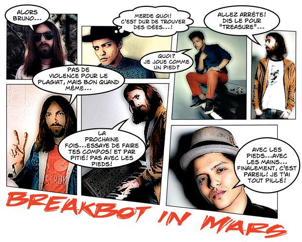MDR-breakbot-in-mars