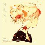 Manu_tenki