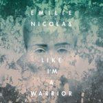 Nicolas NV
