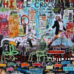 White-Crocodile-The-Stranger