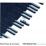 ZOOM-Paolo Fresu-Album Cover-WEB