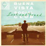 bvsc-lost-and-found-450sq