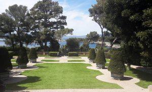 jardin elienroc