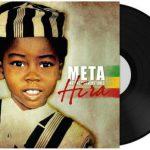 meta dia & the cornerstone hira